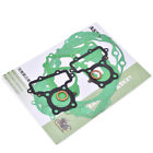 Motorcycle Engine Overhaul Gasket Pad Set for Yamaha XVS250 Drag star 2000-2007