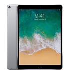 Apple iPad Pro 105 256GB Unlocked Space Gray