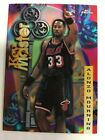 2014 Basketball Hall of Fame Rookie Card Collecting Guide 12