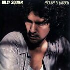 Billy Squier : Enough is enough (1986) CD Highly Rated eBay Seller, Great Prices