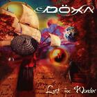 Lust For Wonder, Doxa, Audio CD, New, FREE & FAST Delivery