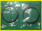 Kawasaki KZ750 Piston Rings X2 Z750 Twin CSR 1976 1977 1978 1979 1980 1982 1983