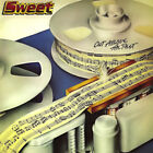 The Sweet : Cut Above the Rest CD (2010) Highly Rated eBay Seller, Great Prices
