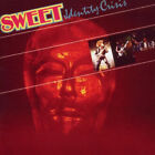 The Sweet : Identity Crisis CD (2010) Highly Rated eBay Seller, Great Prices