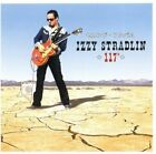 Izzy Stradlin - 117 Degrees - Izzy Stradlin CD L2VG The Fast Free Shipping