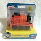Fisher-Price Thomas Friends Train James & Percy Pullback Racer Preschool Toys