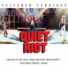Extended Versions: Quiet Riot by Quiet Riot