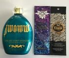 AUSTRALIAN GOLD JWOWW ONE and DONE INTENSIFIER 135 oz FAST FREE SHIPPING