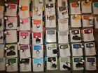Stampin Up Classic Linen or Craft Stamp Pads Ink Refills Markers Cartridges