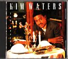 Kim Waters – Sax Appeal CD (1991) Smooth Jazz/Soul