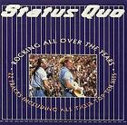 Rocking All Over Years, Status Quo, Used; Good CD