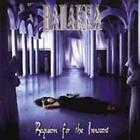 Radakka : Requiem for the Innocent CD Highly Rated eBay Seller, Great Prices