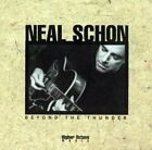Schon, Neal : Beyond the Thunder CD Value Guaranteed from eBay's biggest seller!