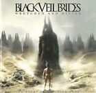 Black Veil Brides - Wretched and Divine: The Story of the Wild Ones (2013)