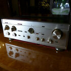Accuphase A70, HighEnd Class A Endstufe ,PIA - Zertifikat, Topp !!!
