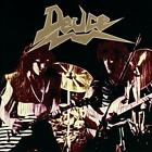 Deuce, Deuce, Audio CD, New, FREE & FAST Delivery