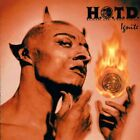 Hair Of The Dog : Ignite CD Value Guaranteed from eBay's biggest seller!