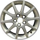 68215 Refinished Saab 9 3 2003 2005 16 inch Wheel Rim OEM