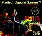 Elton John   Live at Madison Square Garden 1976 Aug 15th ltd 3 CD
