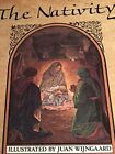 The Nativity Book The Fast Free Shipping