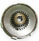Complete Clutch Assembly 22 Cogs 6 Spring For Vespa 150cc 150 Models