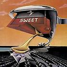 The Sweet - Off the Record - ID3z - CD - New
