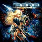 Doro - Warrior Soul - ID3z - CD - New