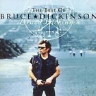 Bruce Dickinson - The Best Of Bruce Di - ID23w - CD - New