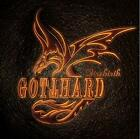 Gotthard - Firebirth - ID23w - CD - New
