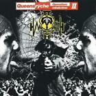 Queensryche : Operation: Mind Crime Ii CD (2006)