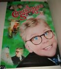 A Christmas Story Collectibles - We Triple-Dog Dare You to Look! 21