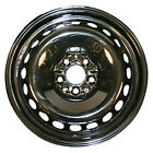 5506 Reconditioned OEM Steel Wheel 18x8 Fits 2011 2017 Chevrolet Caprice PPV