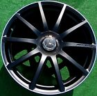Factory Mercedes Benz S65 Wheels Genuine OEM AMG Black 20 in Forged S63 Perfect