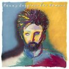 Kenny Loggins : Vox Humana CD Value Guaranteed from eBay's biggest seller!