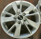 KIA OPTIMA 16 INCH FACTORY ORIGINAL 2016 2017 2018 OEM ALLOY WHEEL RIM 74729