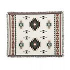 Aztec Area Rugs American Native Cotton Tapestries Throw Blanket Lounge Decor