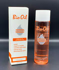 Bio Oil for Skin SCARS STRETCH MARKS PURCELLIN OIL 200 ml/6.7 Oz.,