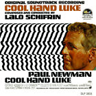 Cool Hand Luke - Soundtrack - Lalo Schifrin (MVP) 1999 like new Mint rare OOP