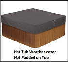 SHIPS FREE IN 3 DAYS Replacement In stock Spa Hot Tub Cover  Made in the USA
