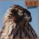 Blackfoot - Marauder - ID23w - CD - New