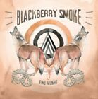 Blackberry Smoke - Find A Light - ID3z - CD - New
