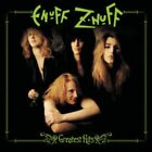 Enuff ZNuff - Greatest Hits - ID3z - CD - New