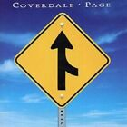 Coverdale Page - Coverdale - Page - ID3z - CD - New