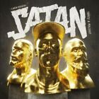 Satan Takes a Holiday - A New Sensation - ID3z - CD - New