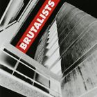The Brutalists - The Brutalists - ID3z - CD - New