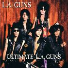 L.A. Guns : Ultimate L.a. Guns CD (2003) Highly Rated eBay Seller, Great Prices