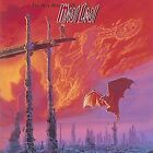 The Very Best of Meat Loaf, Meat Loaf, Used; Good CD