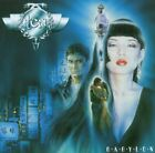 Ten (Gary Hughes) - Babylon - Ten (Gary Hughes) CD EWVG The Fast Free Shipping