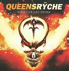 The Collection by Queensrÿche CD NEW SEALED 2008