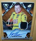 2019 Panini Victory Lane Racing NASCAR Cards 13